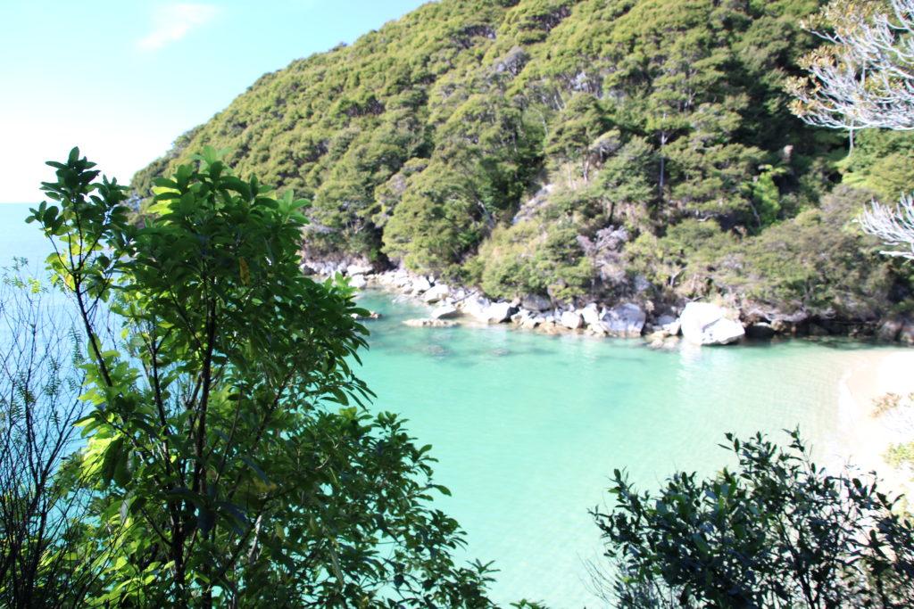 mon top 10 des plus belles plages de voyage